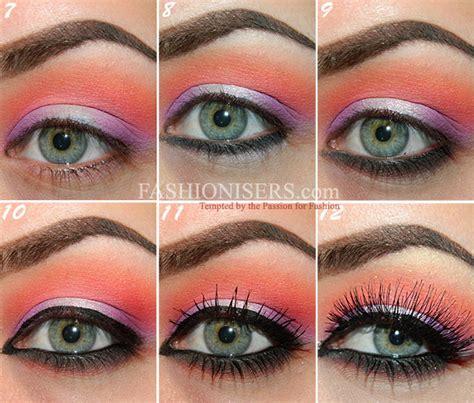 spring makeup tutorial xojennydey spring makeup tutorial mugeek vidalondon