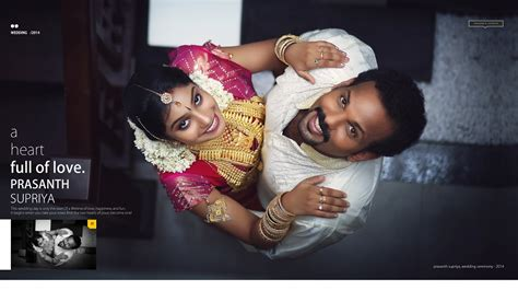 Wedding Album Designing In Kerala by Our Kerala Photo Gallery Studio Design Gallery