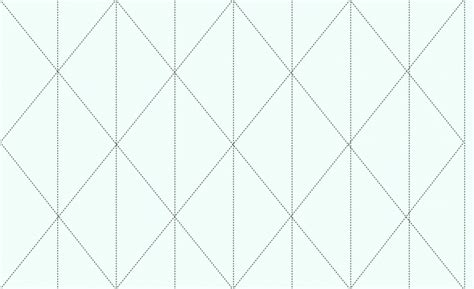 Lustre En Papier by Fabriquer Une Le En Origami Origami Day Chaque Jour