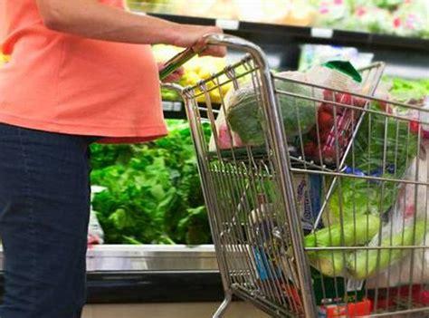 alimenti consigliati in gravidanza alimentazione in gravidanza l importanza di alici e