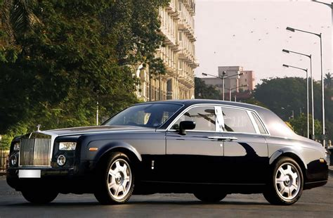 roll royce rent rolls royce phantom hire phantom hire