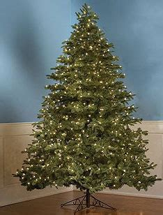 slim pre lit christmas trees santa claus and christmas