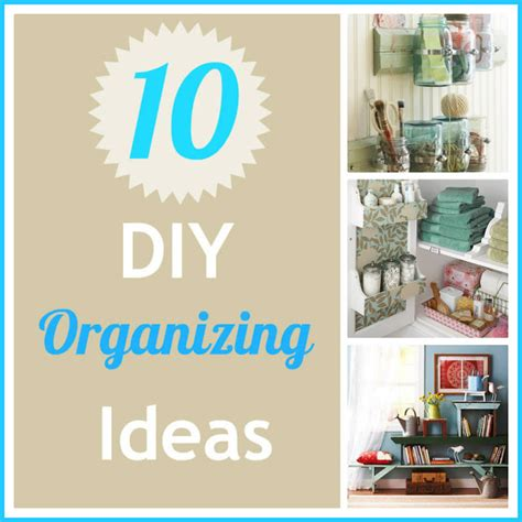 diy organization ideas for bedroom diy dog room home decor pinterest 2015 home design ideas