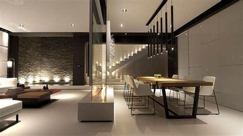 elegant contemporary  creative tv wall design ideas