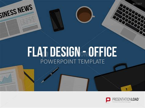 Powerpoint Design Vorlagen Open Office Presentationload Powerpoint Design Vorlagen