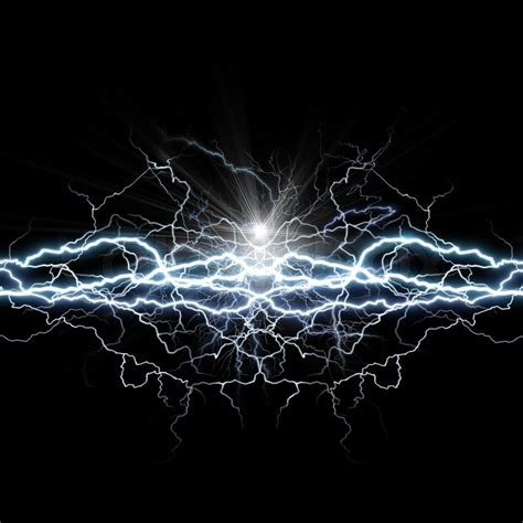 power of light abstract environmental backgrounds stock