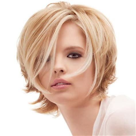 short no fuss haircuts for women 47 best images about hair on pinterest haircuts for thin