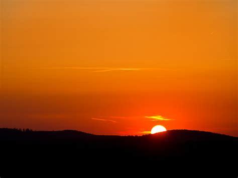 wann sonnenuntergang sonnenuntergang hintergrundbilder sch 246 ne bilder kostenlos