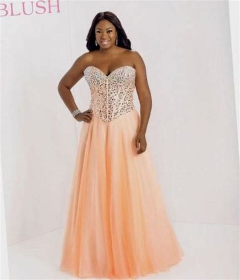 plus size colored colored wedding dresses plus size pluslook eu collection