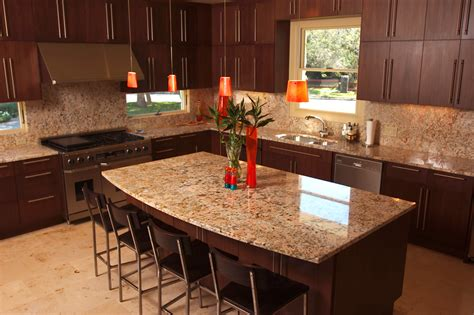 Granite Countertop Images by Granite Countertops Berry Marble And Granite Countertops