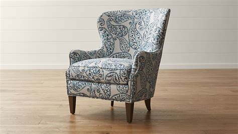 overstock armchairs overstock accent chairs lustwithalaugh design blue