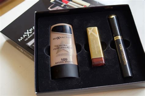 Eyeliner Max the of fashion bronze max factor makeup