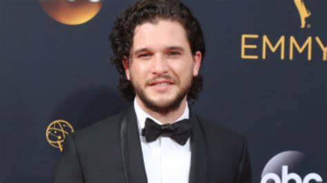game of thrones actor looks young huge queues form outside lidl stores for prosecco deal