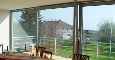 serramenti in alluminio pavia finestre alluminio pavia preventivo finestre alluminio pavia