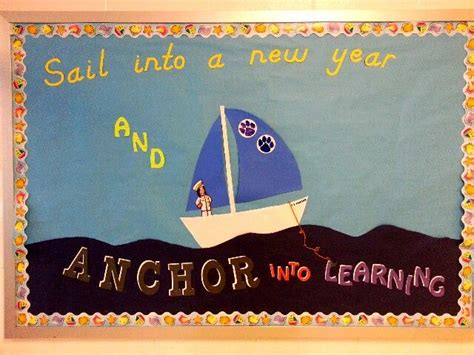 new year trip ideas 23 curated school bulletin boards ideas by lainiepeaches