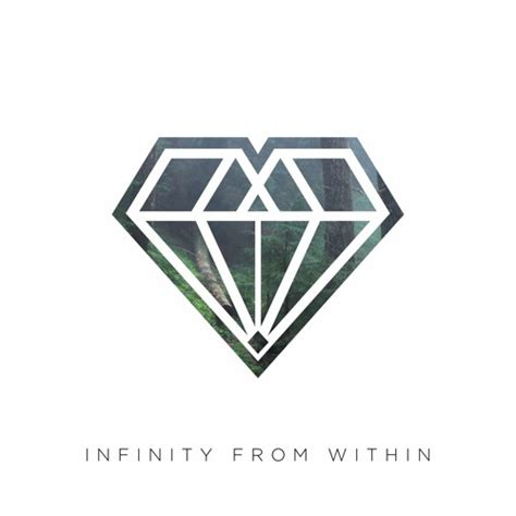 infinity within infinity infinity from within by killabyte killabyte free