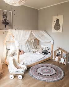 Best 25 Toddler Rooms Ideas On Pinterest Toddler Girl Child Bedroom Decor