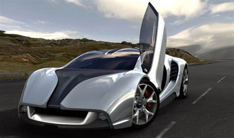 future super cars |cars wallpapers and pictures car images