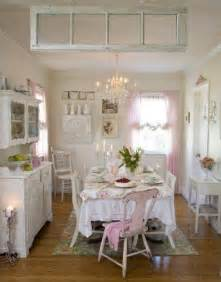 Shabby Chic Kitchen Decorating Ideas Shabby Chic Kitchen Decorating Ideas Decor Ideas Pinterest