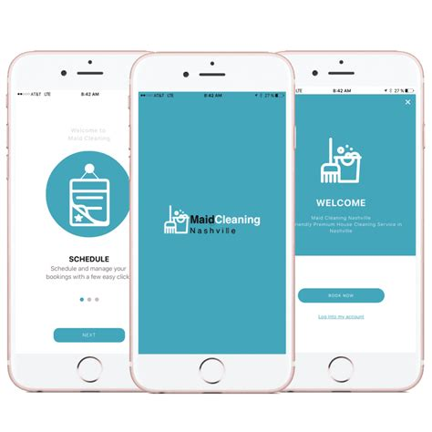 clean house app clean house app 28 images win 2 hrs home cleaning service with helpling in 5