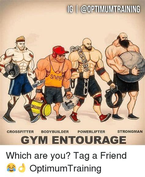 Strongman Meme - 25 best memes about strongman strongman memes