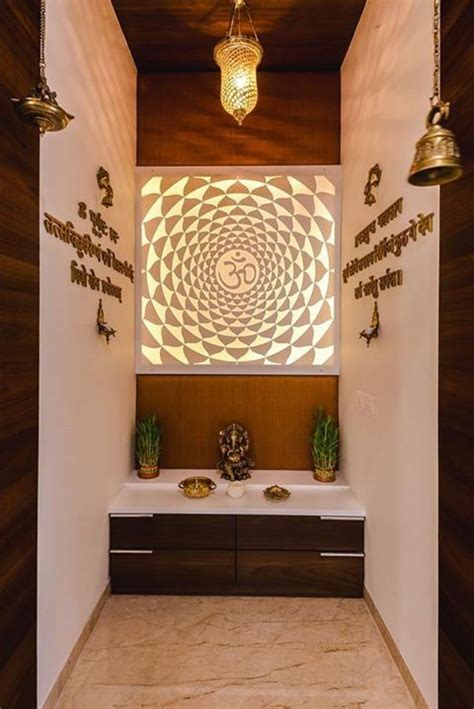 image result  interior design  home temple living