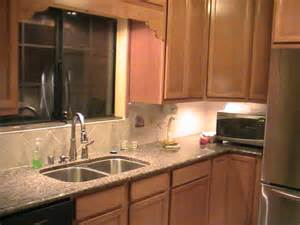 sears kitchen remodeling