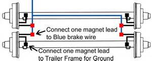 7 way trailer wiring schematic get free image about wiring diagram