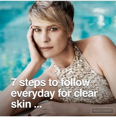 clear 7 steps to clear skin books 7 steps to clear skin everyday musely