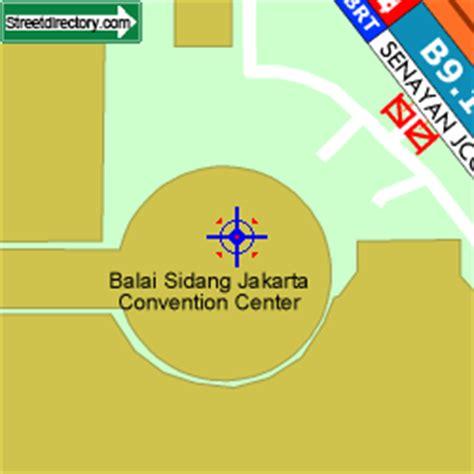 Jcc Search Map Jcc Jakarta Driverlayer Search Engine