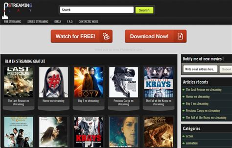 2016 playcinema film streaming altadefinizione streamingplay tekiano tek n kult