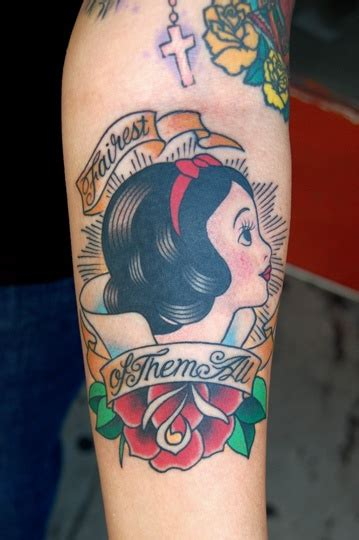 tattoo nightmares waiting list 17 best images about tattoo on pinterest disney