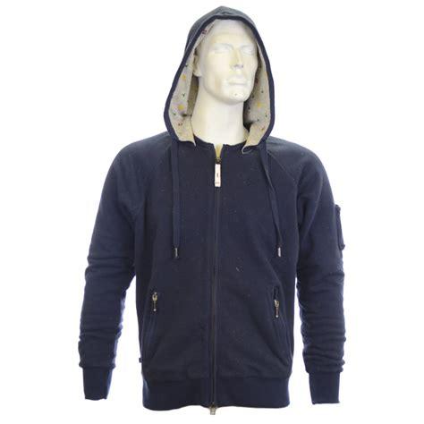 Jaket Sweater Hoodie Jumper Misfits vivienne westwood athletic hoodie navy regular fit jumper vivienne westwood from n22 menswear uk