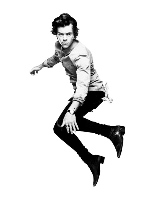 harry styles png | Tumblr