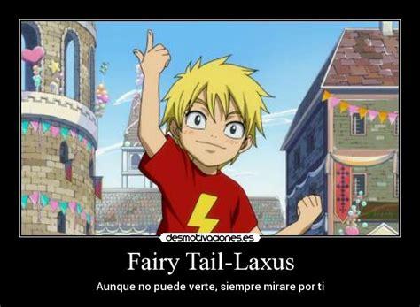 mensajes subliminales fairy tail 191 cu 225 les son tus personajes favoritos del manga y anime