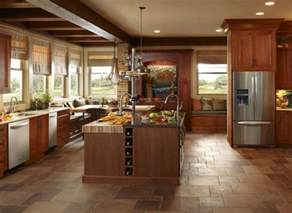 Consumer Reports Kitchen Cabinets top performing high end appliances appliance reviews