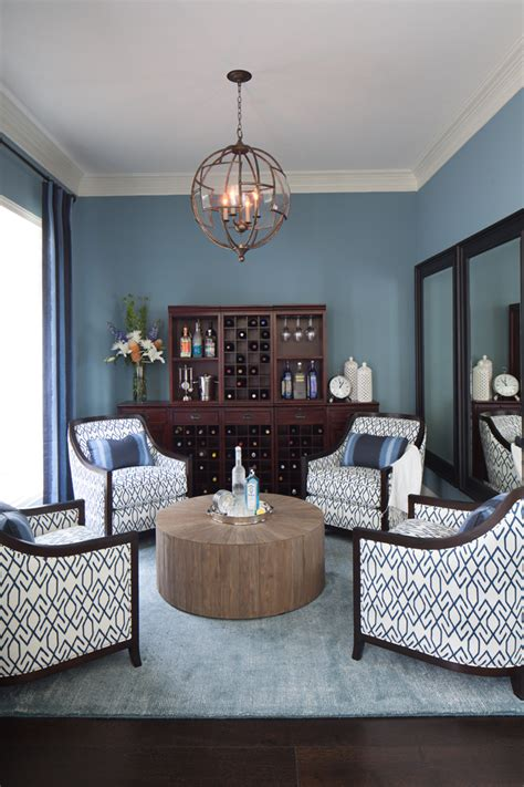 living room wine bar house of turquoise heather scott home and design living