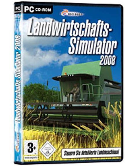 Auto Simulator Kostenlos by Auto Simulator 2011 Kostenlos Downloaden Vollversion Eggmetr
