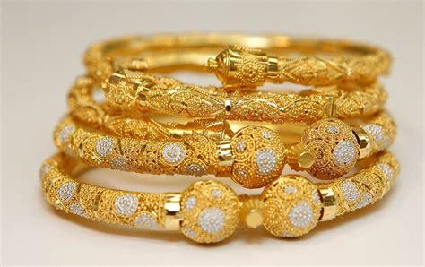 24 Karat Gold Indian Jewelry   Caymancode