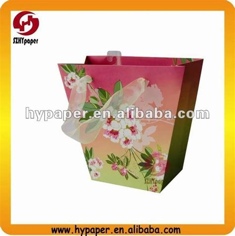How To Make Handmade Paper Bags - make handmade paper bags buy make handmade paper bags