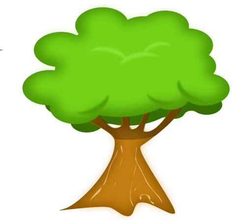 tree animation animated tree clipart best