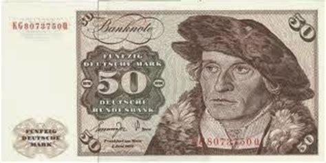 Koin Asing 2 Jerman nama beserta gambar mata uang didunia berdasarkan abjad