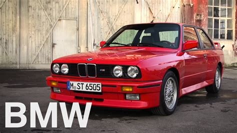 e30 m3 the bmw m3 e30 everything about the bmw m3