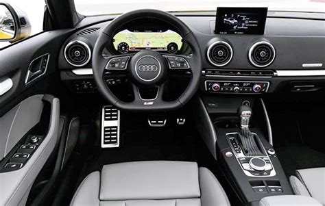 2018 a3 interior 2018 audi a3 cabriolet usa price and review audi suggestions