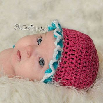 shop baby headbands etsy on wanelo shop etsy newborn cap on wanelo