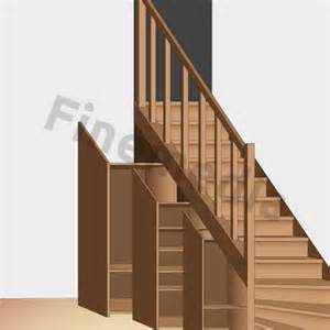 design dressing sous escalier ikea poitiers 2132