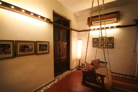 indian prayer room furniture joy studio design gallery