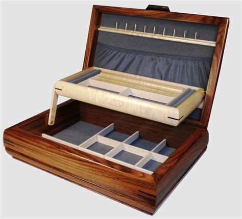 mikutowski woodworking mikutowski woodworking jewelry boxes woodworking