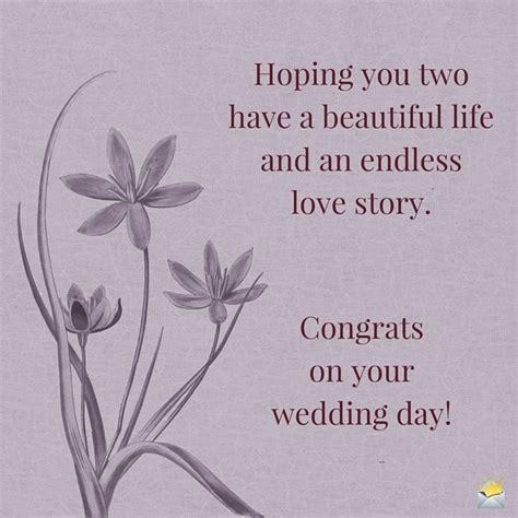 Wedding Wishes Emoji by Wedding Wishes Beautiful Weddings And Anniversaries