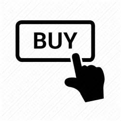 Which To Buy Button Buy Checkout Convenient Easy Interactive